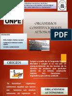 organismos-autonomos-2