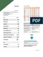 Geo-GFS Artur Stroh.pdf