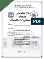 AUDITORIA-DE-CUMPLIMIENTO-1.docx