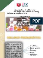 Hoja Ejercicios Colas 0809 Soluciones