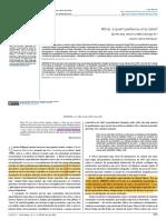 a quem pertenceumacarta.pdf