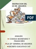 BASE LEGAL DE SEGUROS-EL CONTRATO DE SEGUROS DEF.pdf