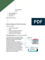 Formato II - Información de Precios, Costos y Calidad Del Carbón