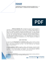 868282 - desc titulos - monitória - l d estruturas de concreto ltda-1.docx