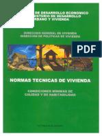 Normas_tecnicas_de_vivienda.pdf