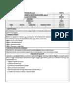 PROGRAMA DE ACTIVIDADES MATEMATICA I.pdf