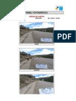 Formato Panel Fotográfico (2)