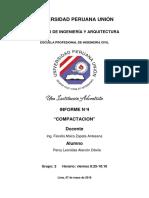 Alarcon_DavilaCompactación.docx
