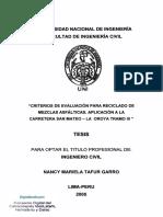 tafur_gn.pdf