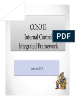 coso_2.pdf