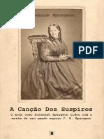 a canção dos suspiros.pdf