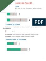 Fracciones y racionales.pdf