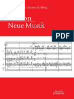 Lexikon der Neuen Musik.pdf