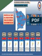 PRONOSTICO_PARA_09_11_2018.pdf