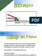 presentaciondetrabajoenergiaypotencia-110628034424