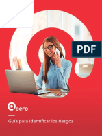 PDF Guia Para Identificar Riesgos (1)