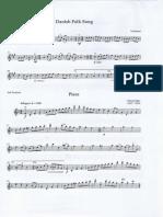 Canciones-en-2ª-y-3ª-posición.pdf