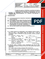 POP_Incendio_TANQUES.pdf
