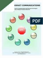 NPC-9-7-899-2014