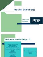 84621046 Estudios Del Medio Fisico