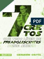 7secretos_PREADOLESCENTES