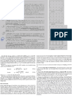 Chapter 5B - Structural Design of Shallow Foundations