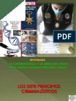 los 7 principios de la criminalistica.pdf
