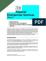 boletin-especial-emergencias-quimicas-parte-1.docx