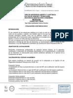 Evaluación a Distancia Metalicas-1