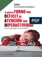 32150_T_D_A_H.pdf