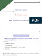 Distribuicao_normal.pdf