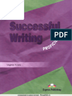 Successful Writing Proficiency SB Www.frenglish.ru