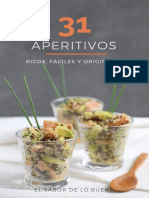 EBOOK-31-APERITIVOS.pdf