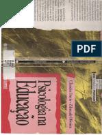 Psicologia na Educação -livro.pdf