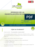 Manual Plan de Trabajo MCA - P.1 (MINSAL)