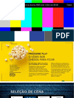 b2b Video eBook Ptbr