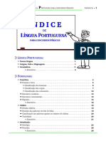 LÍNGUA PORTUGUESA PARA CONCURSOS PÚBLICOS.pdf