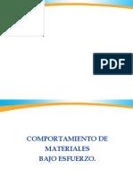 02 Materiales 3 ESFUERZO (1)