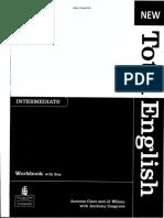 NTE Int Workbook