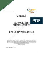 100412 - MODULO ECUACIONES DIFERENCIALES.pdf