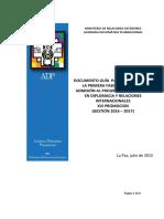 Manual Final de Examenes