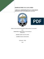 PROYECTO UPLA FINAL.docx