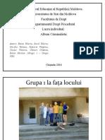 332510132-portofoliu-criminalistica.docx