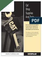 ShopSupplies&Tools.pdf