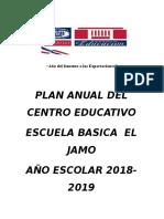 PLAN ANUAL 2017 -2018.docx