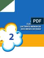aiepiclinico2012capitulo2-150804215525-lva1-app6891.pdf