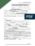 certificacion Acta de poseción Presidente JE.doc