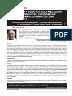 OBSERVATORIO_PANORAMA_Y_DESAFIOS_DE_LA_M.pdf