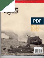SPI Strategy & Tactics 265 Dieppe