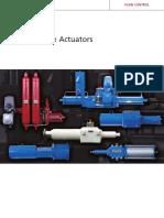 LEDEEN_Actuators.pdf
